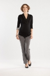 palermo_blouse_black_zaco_trousers_grey.jpg