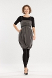pedra_blouse_black_tea_dress_grey.jpg