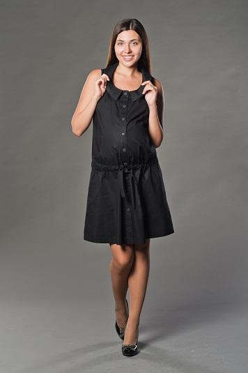 Для беременных в адлере