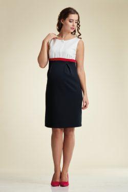 03-04-12-dress-cler