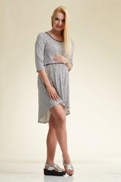 03-30-02-dress-fru-fru