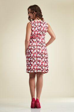 05-27-06-dress-nora-1