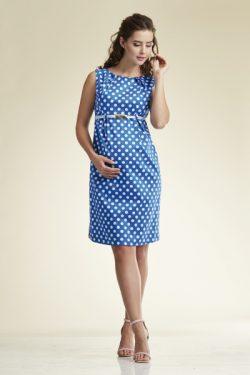 05-27-19-dress-nora