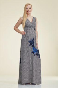 05-54-28-dress-koni