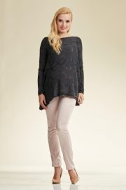 06-11-90-tunic-celine-01-70-05-trousers-marta