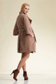 06-32-04-coat-marcel-1