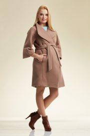 06-32-04-coat-marcel