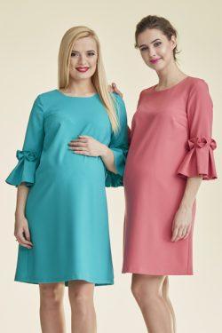 03-16-08-dress-carel-03-16-18-dress-carel-1