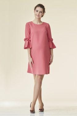 03-16-08-dress-carel