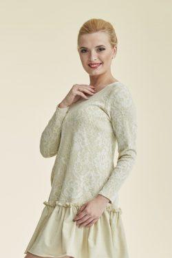 03-18-13-dress-lilly-1
