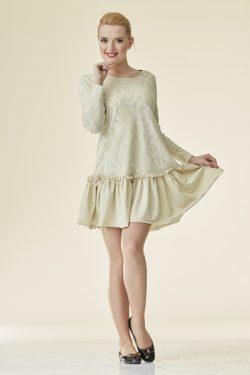 03-18-13-dress-lilly-2