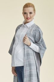 04-35-34-shirt-jowita-01-51-12-trousers-jan-06-34-08-coat-autumn-1