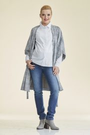 04-35-34-shirt-jowita-01-51-12-trousers-jan-06-34-08-coat-autumn-2