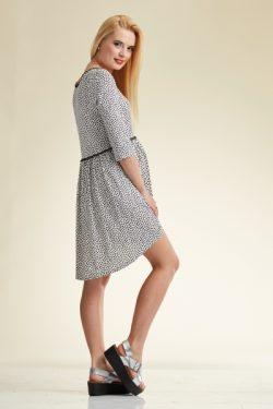 03-30-02-dress-fru-fru-1