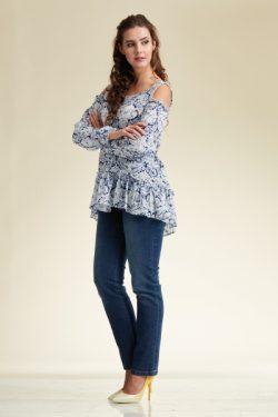 04-02-11-blouse-london-01-43-02-trousers-femo