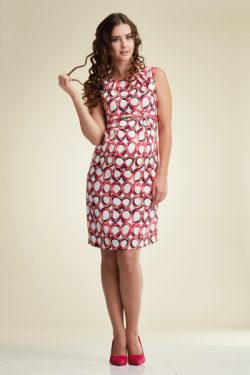 05-27-06-dress-nora