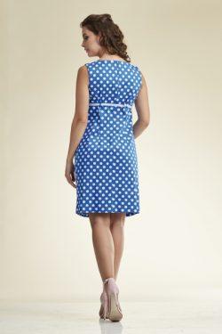 05-27-19-dress-nora-1