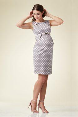 05-27-84-dress-nora