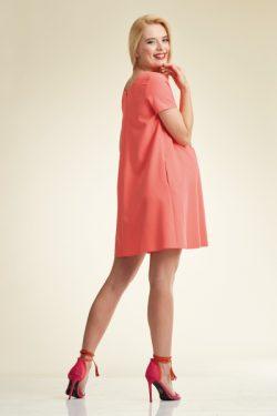 05-37-05-dress-holly-1