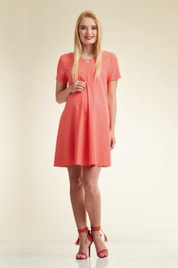 05-37-05-dress-holly