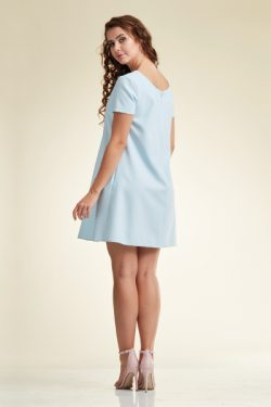 05-37-19-dress-holly-1