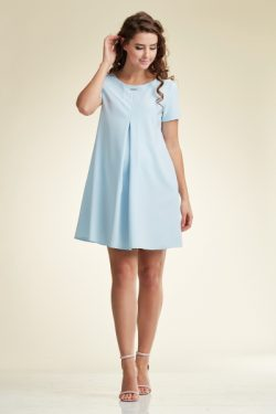 05-37-19-dress-holly