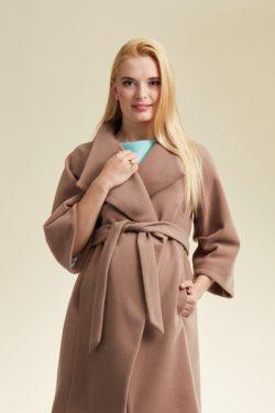06-32-04-coat-marcel-2