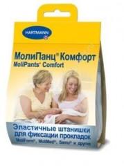 molipanc-komfort-vse_1