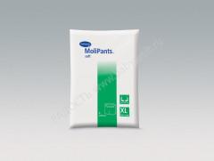 molipanc-soft-hl_1