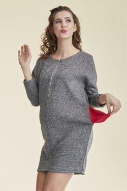 03-14-05-dress-tara-1