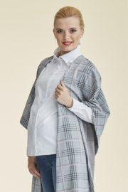04-35-34-shirt-jowita-01-51-12-trousers-jan-06-34-08-coat-autumn-1