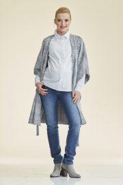 04-35-34-shirt-jowita-01-51-12-trousers-jan-06-34-08-coat-autumn-2