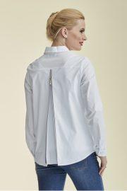 04-35-34-shirt-jowita-01-51-12-trousers-jan-1