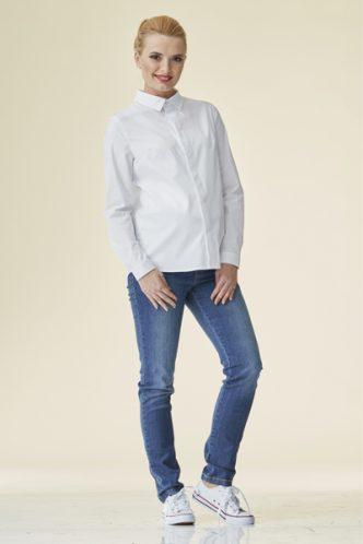 04-35-34-shirt-jowita-01-51-12-trousers-jan-2